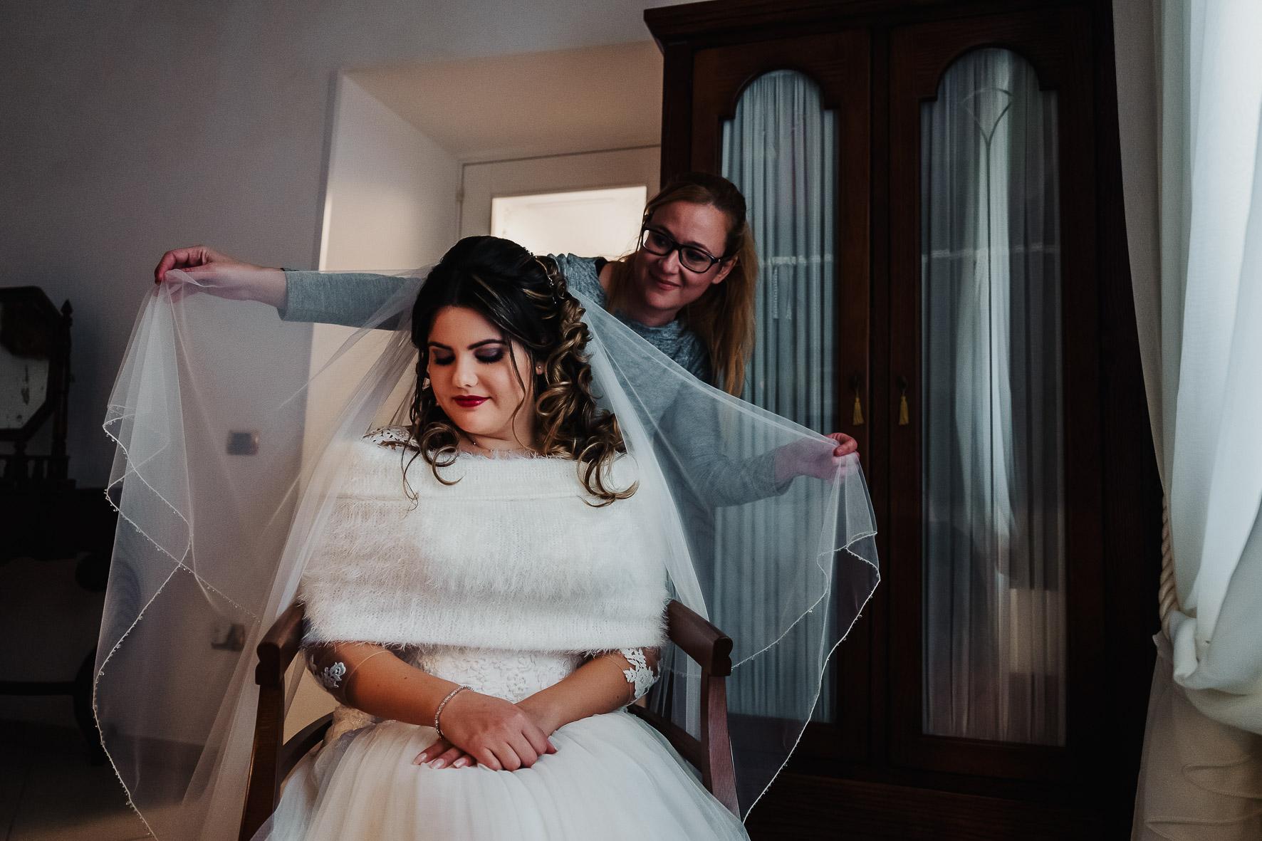 foto-sposa-lecce-nardo