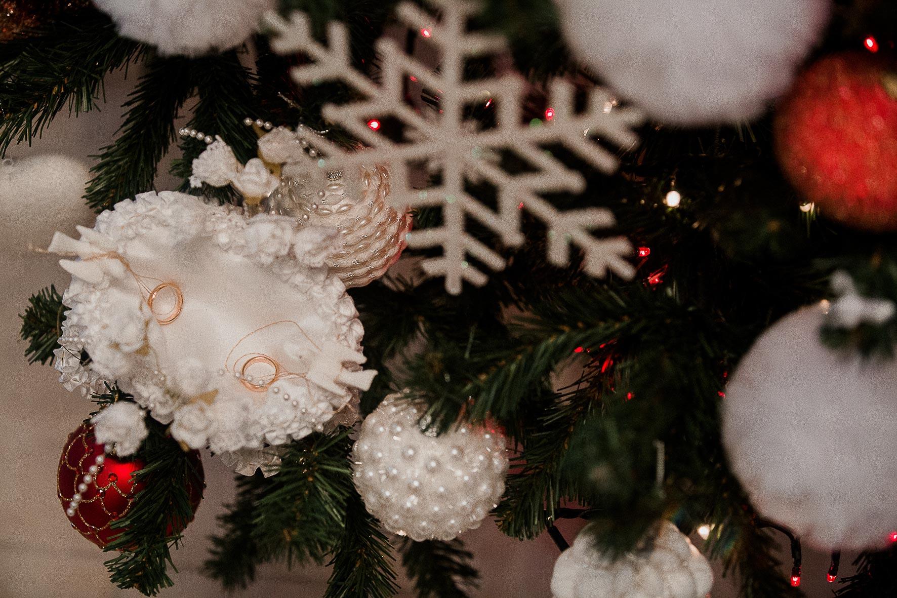 dettagli-matrimonio-natalizio