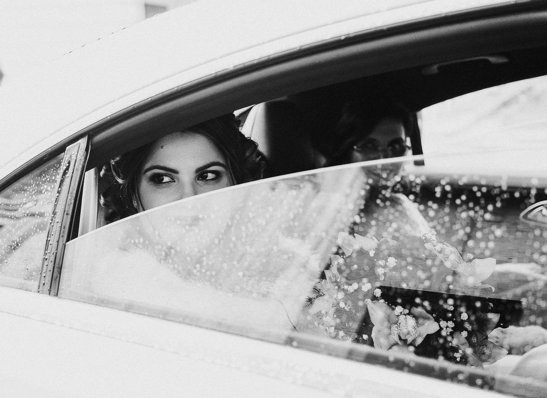 sposa-arriva-in-chiesa