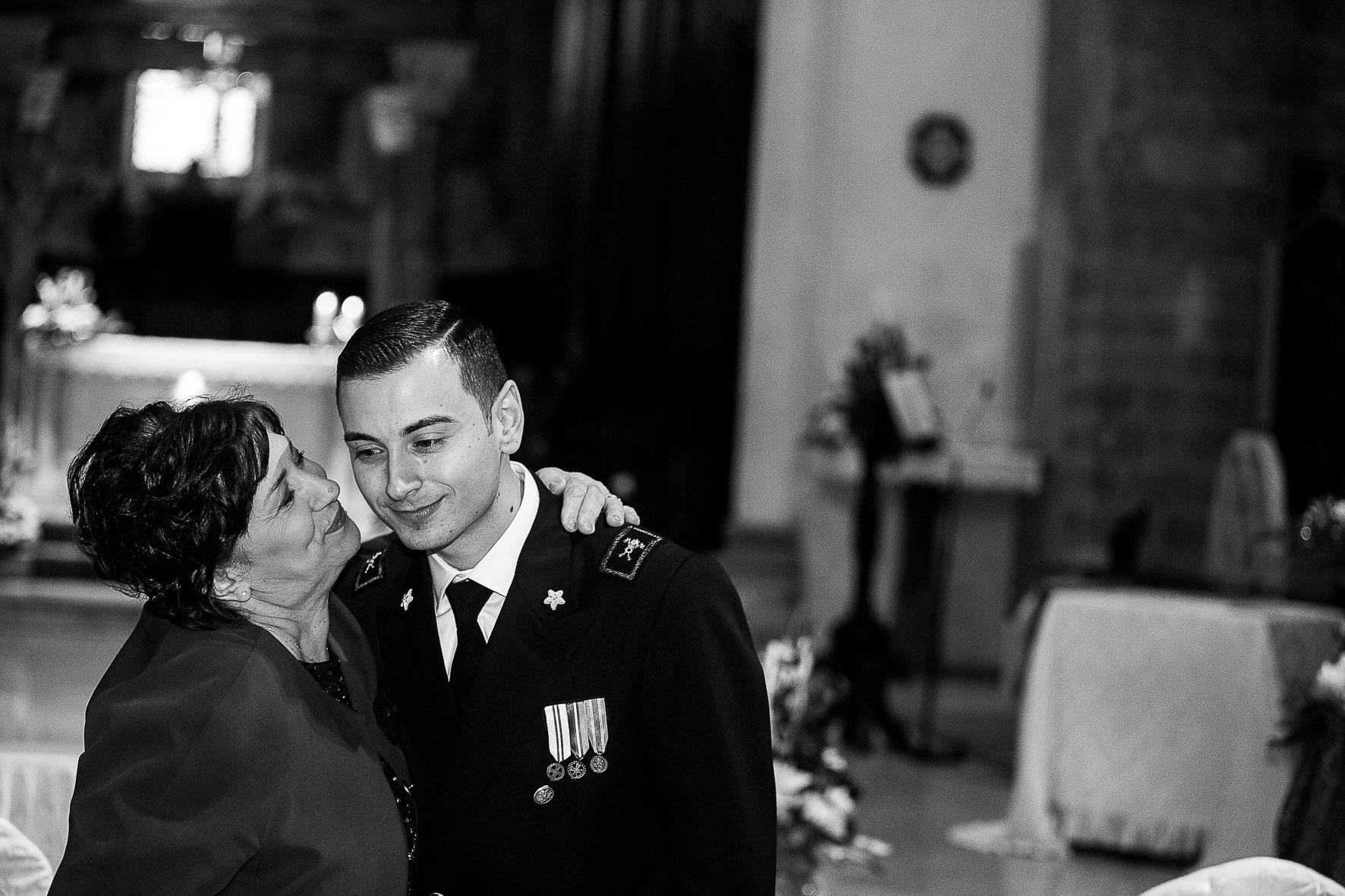 sposo-attende-sposa