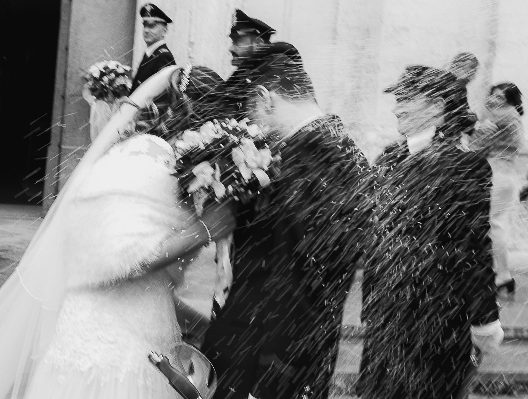 foto-sposi-matrimonio-natalizio