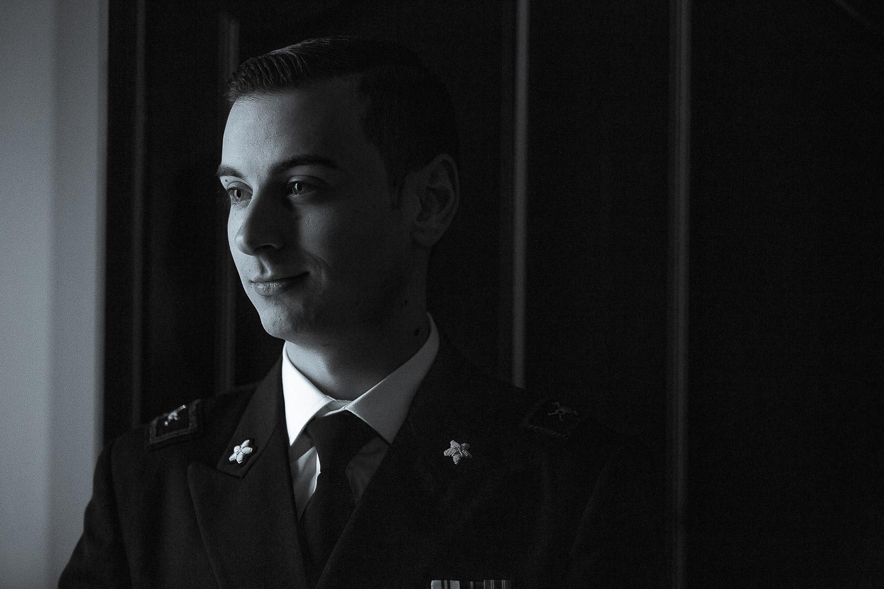 foto-sposo-divisa-militare