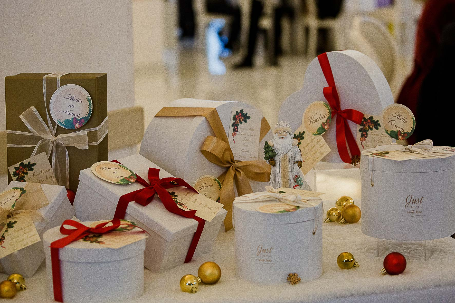 christmas-wedding-lecce-details