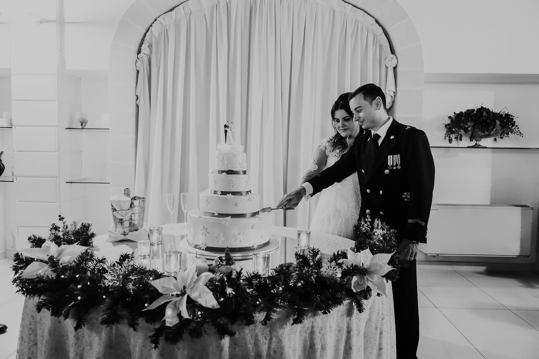 christmas-wedding-lecce