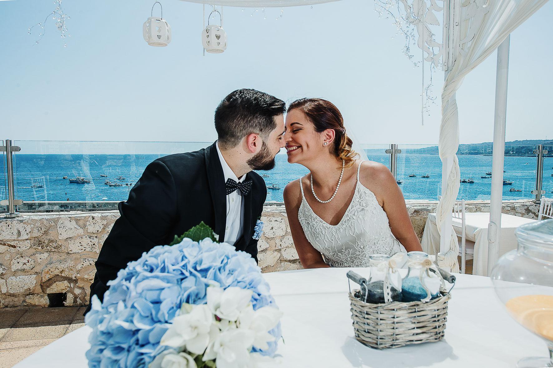 matrimonio-civile-salento