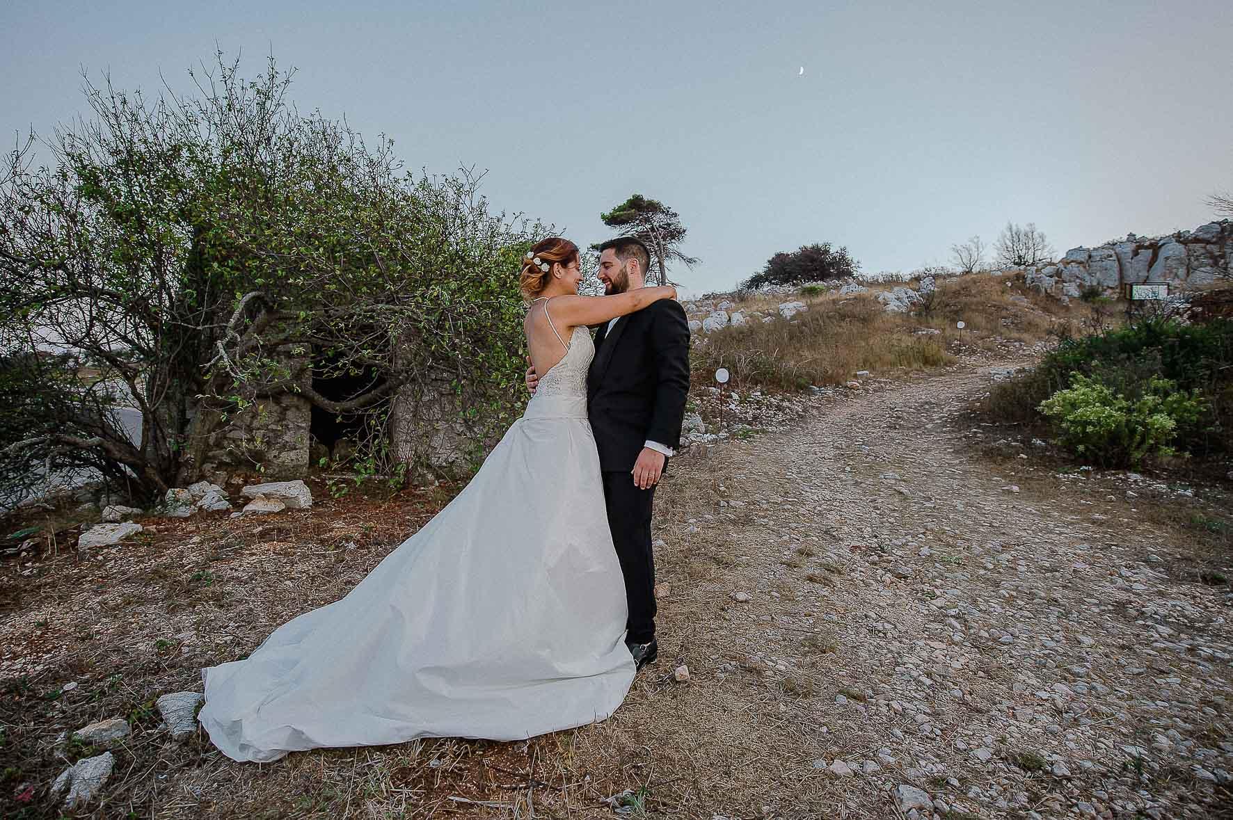 foto-esterni-matrimonio-otranto