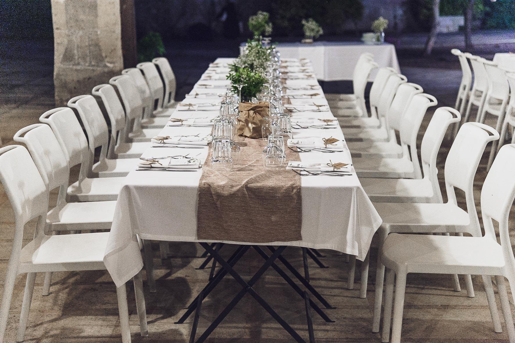tavolo-sposi-masseria-limbitello