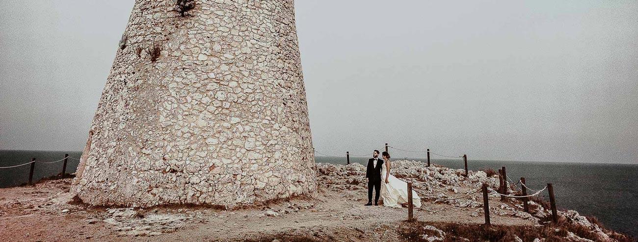 foto-matrimonio-otranto