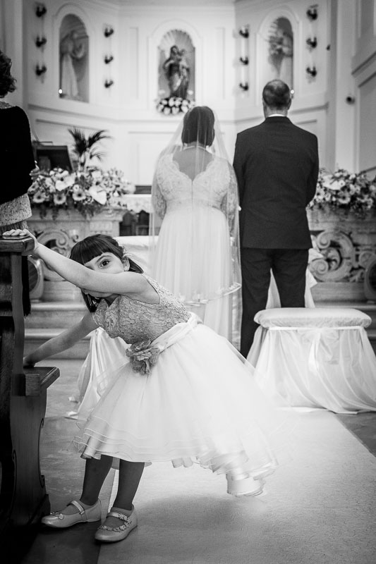 wedding-puglia-salento-lecce