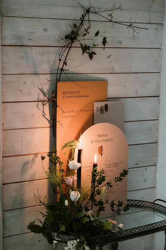 wedding-puglia-table-decoration