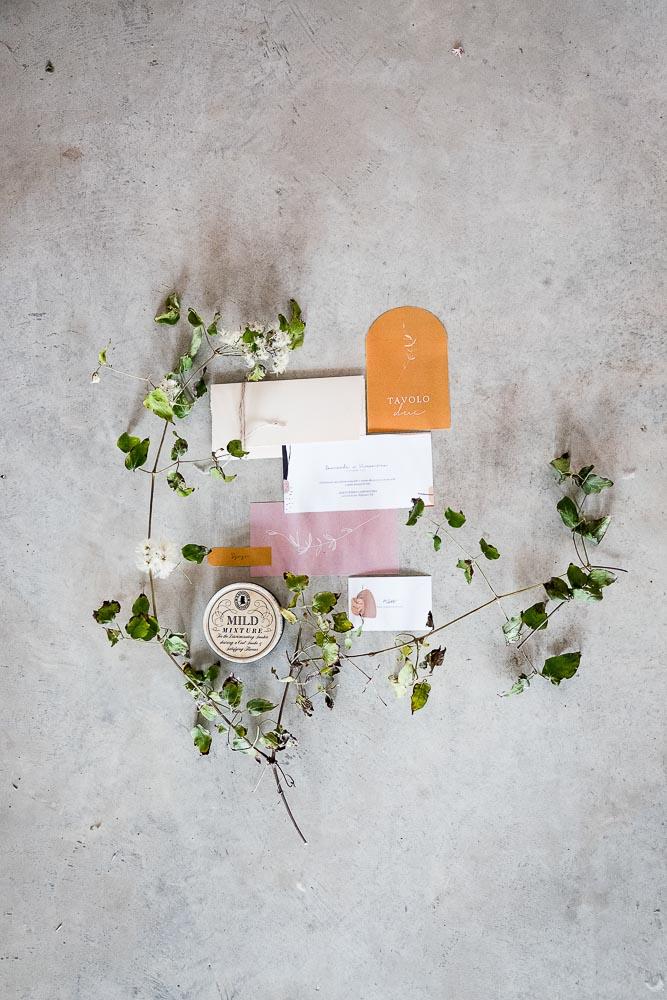 wedding-stationery-puglia