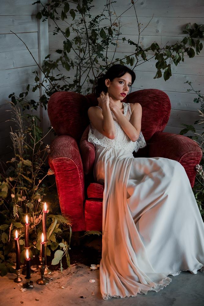ritratto-sposa-matrimonio