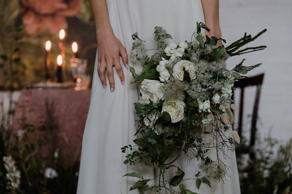 bouquet-wedding-rustic