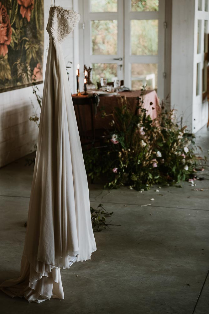 bride-dress-matrimonio-italia
