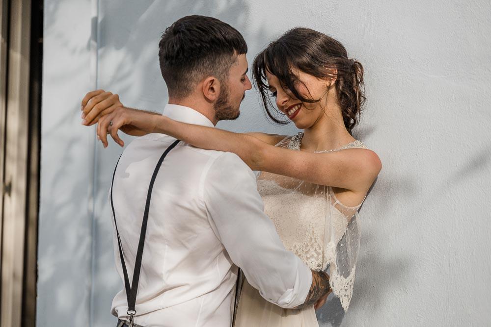 ritratto-sposa-sposo-matrimonio