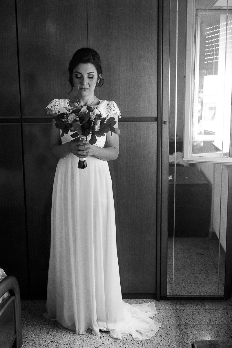 bouquet-sposa-matrimonio