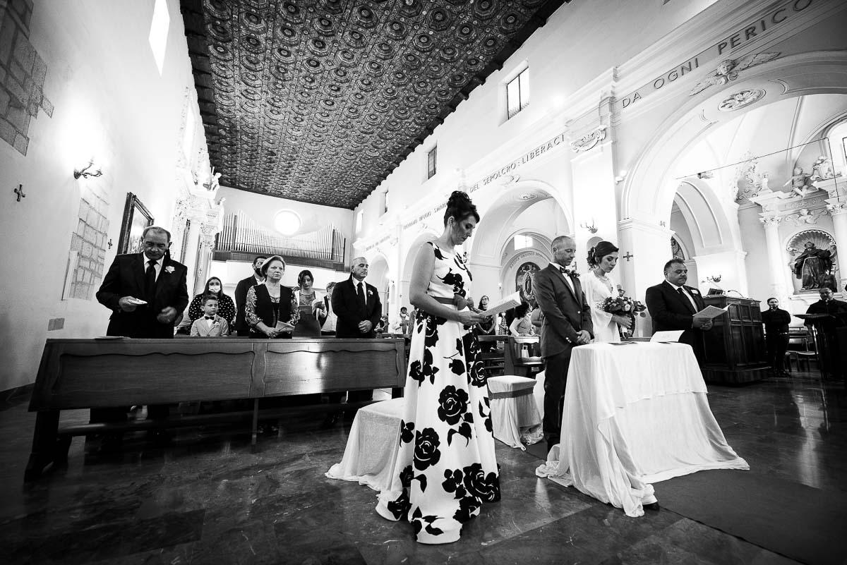celebrazione-matrimonio-chiesa