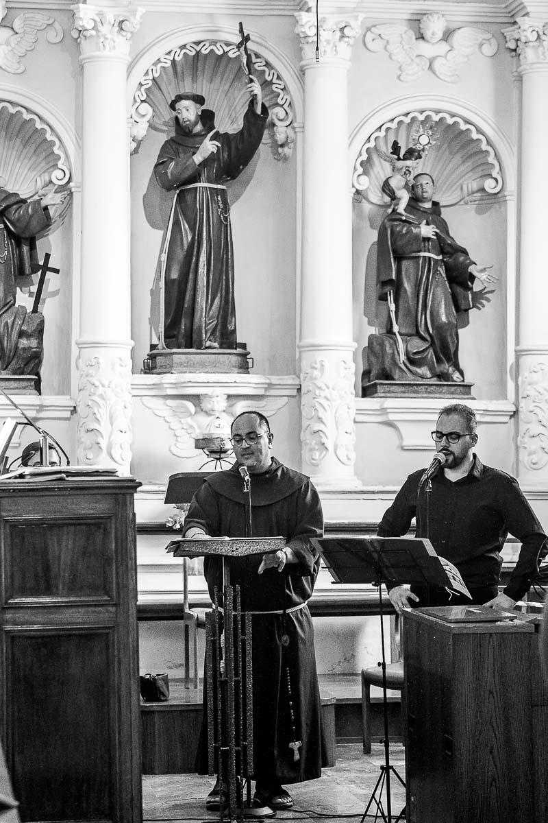 coro-nuziale-chiesa