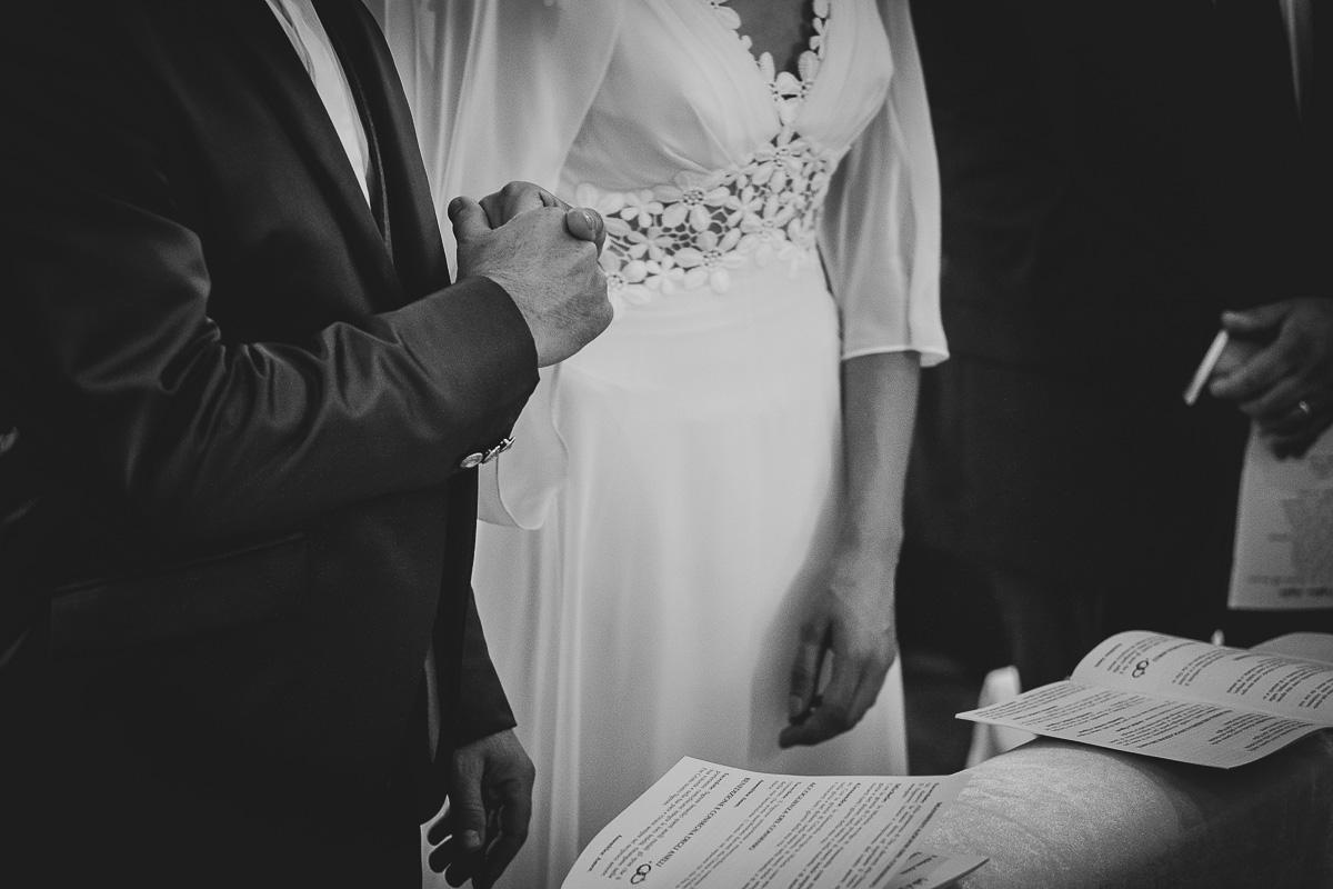 mani-sposa