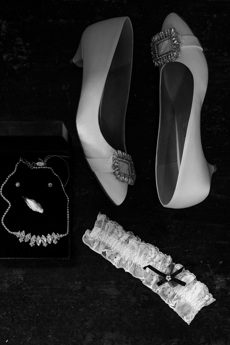 dettagli-matrimonio-bianco-nero
