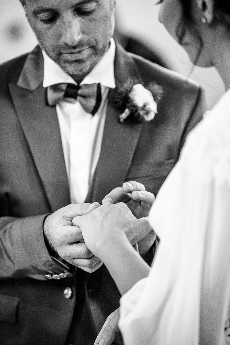 scambio-anelli-sposi