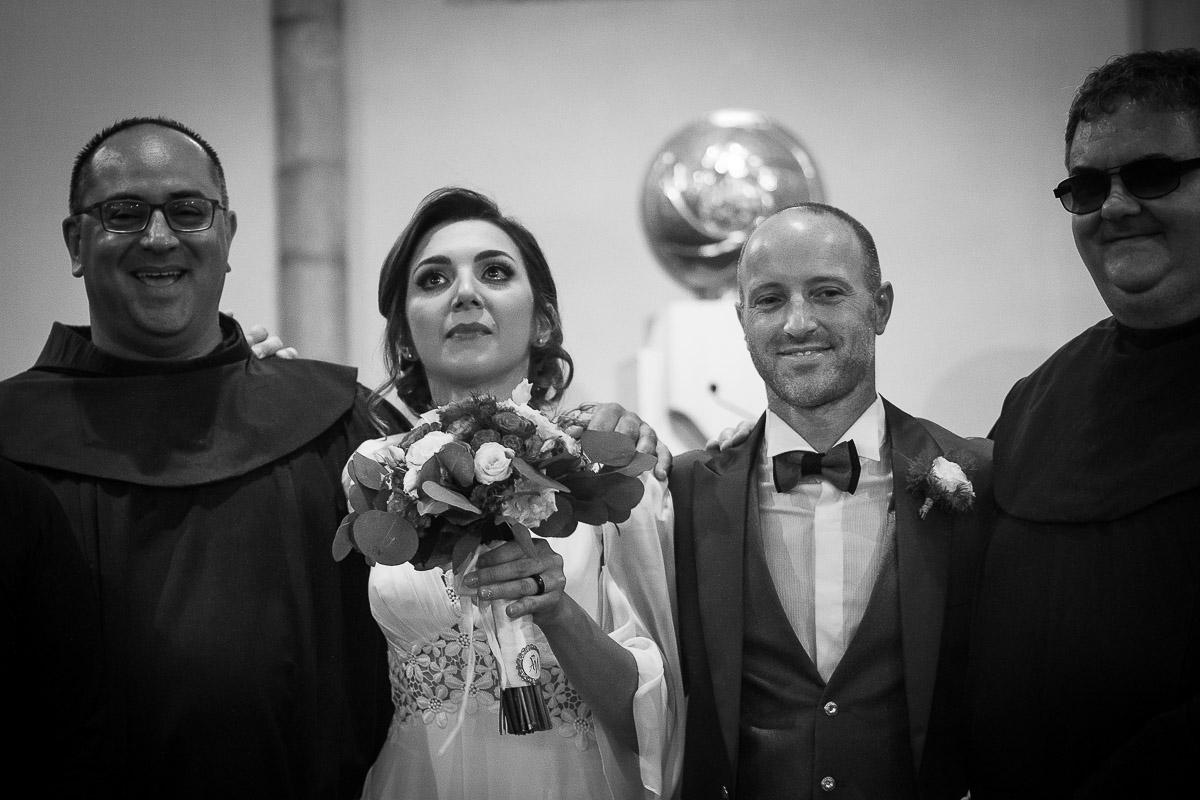 ritratto-altare-sposi