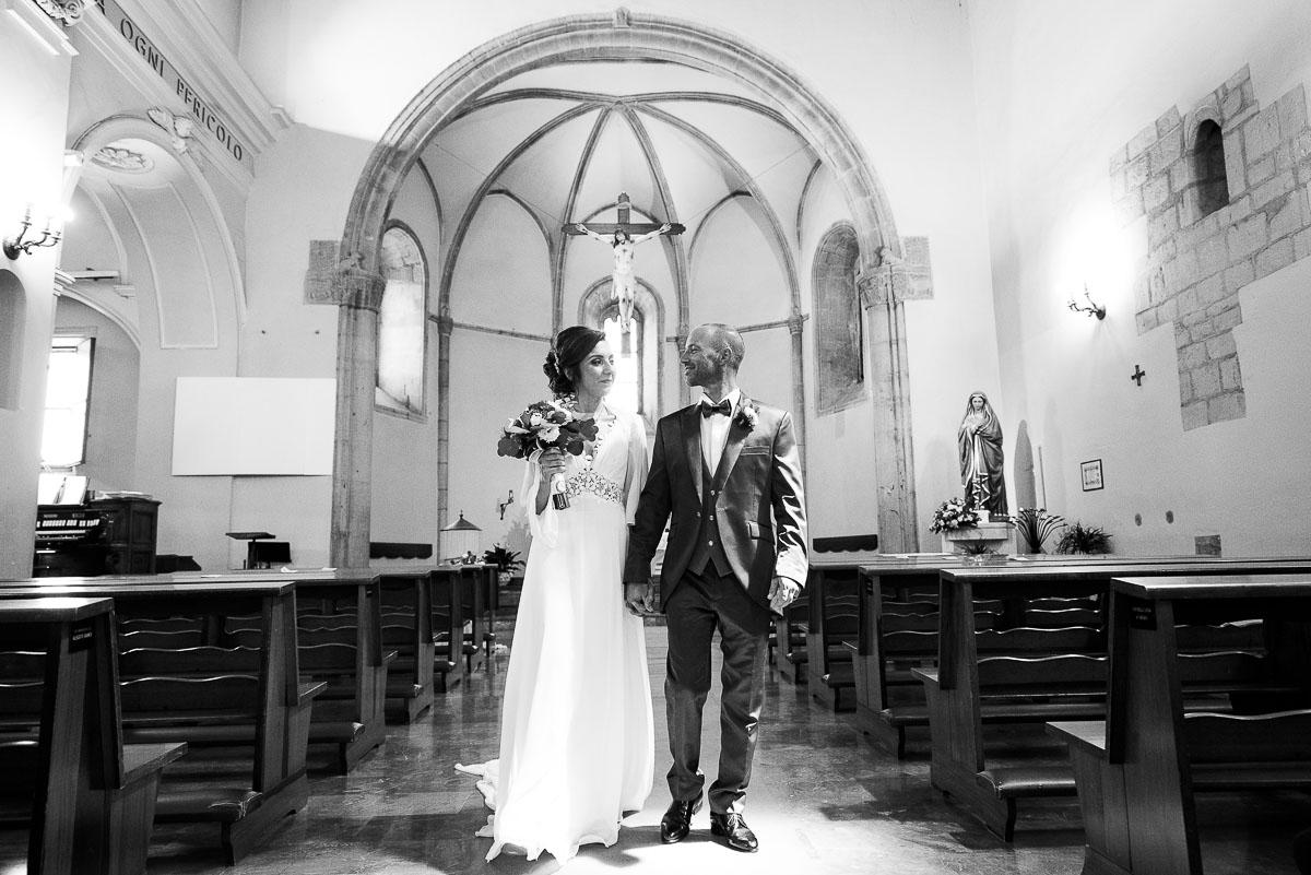 foto-panoramica-sposi-chiesa