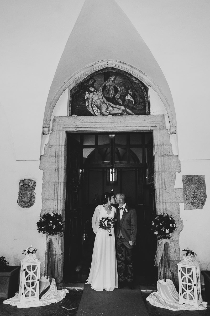 uscita-chiesa-sposi