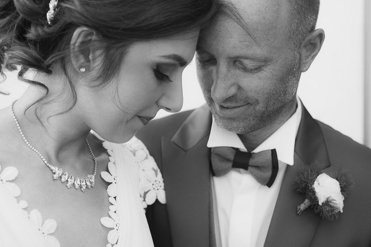 foto-di-coppia-sposi