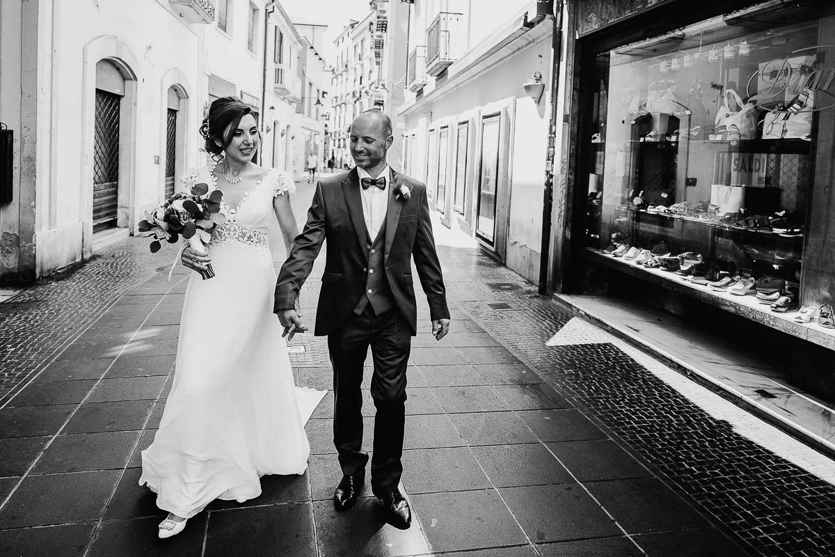 ritratto-fotografico-sposi