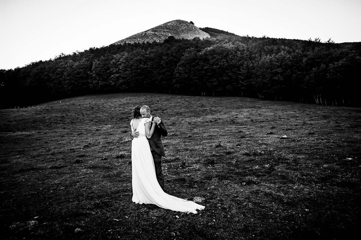 ritratto-on-location-sposi