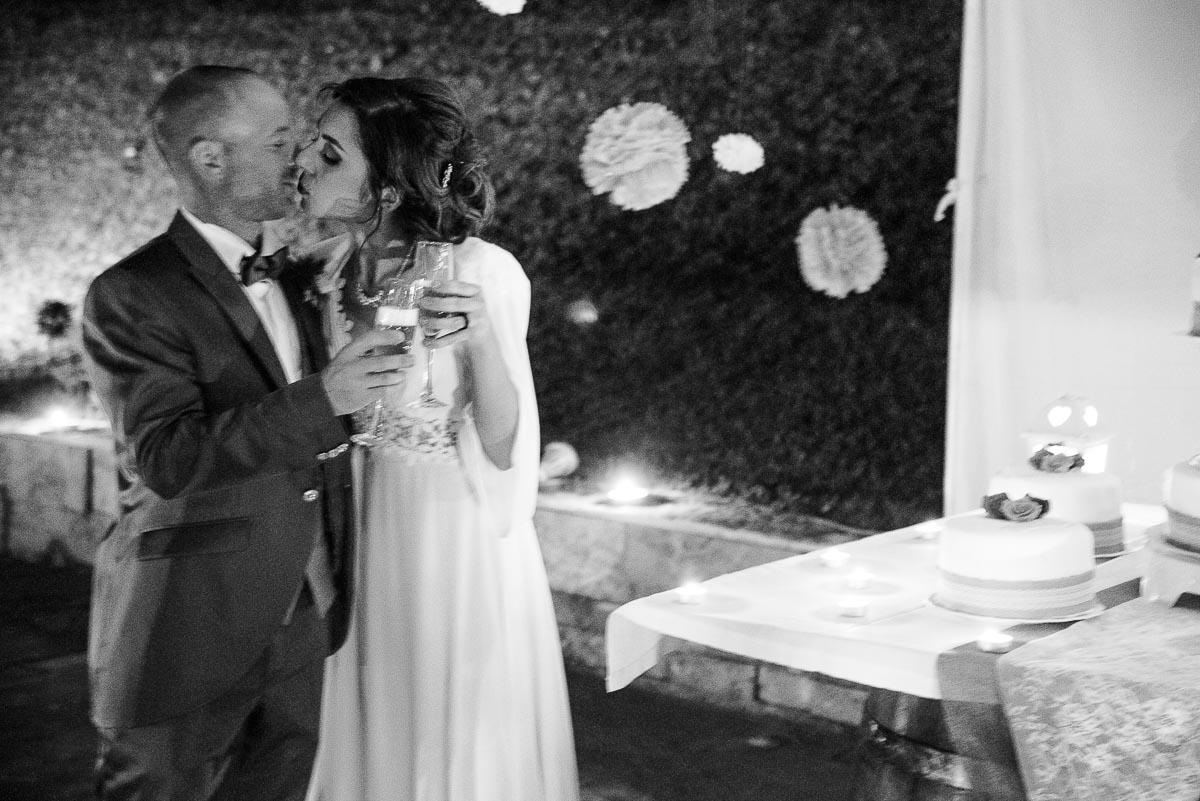 brindisi-finale-sposi