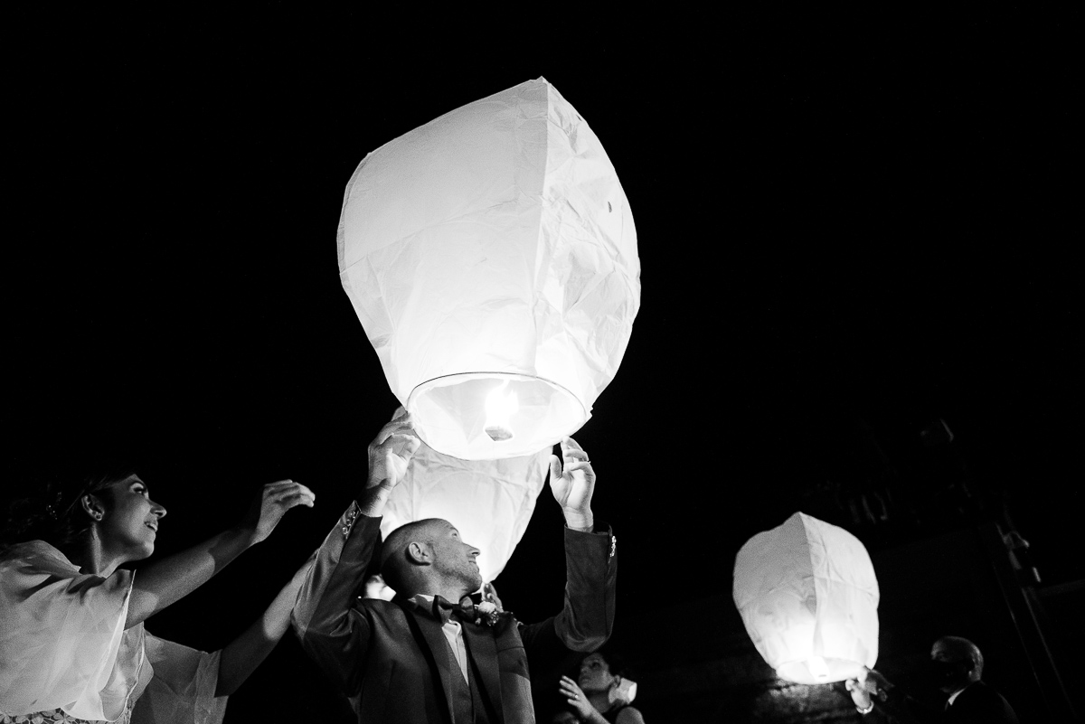 lanterne-wedding-sposi