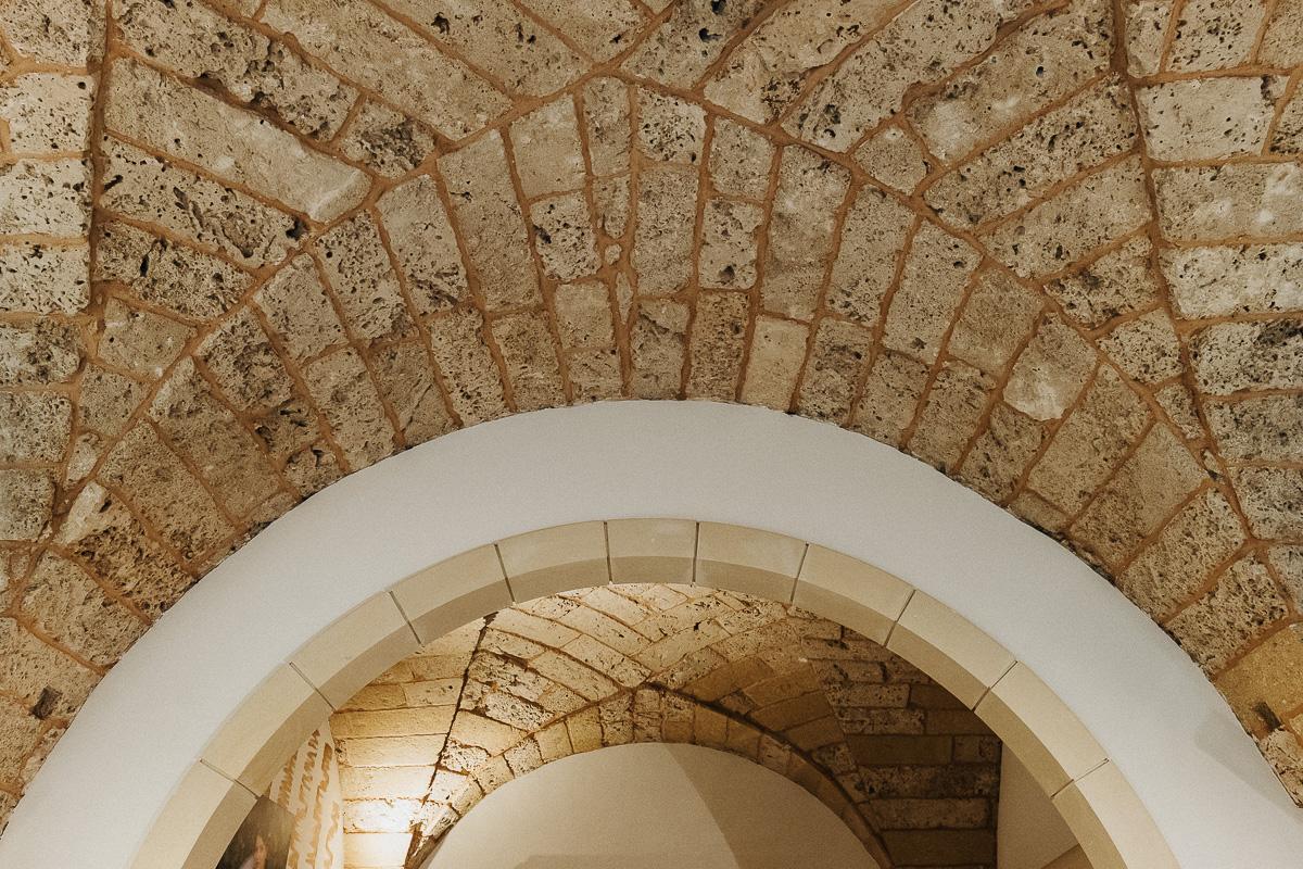 interno-architettura-studio-fotografico
