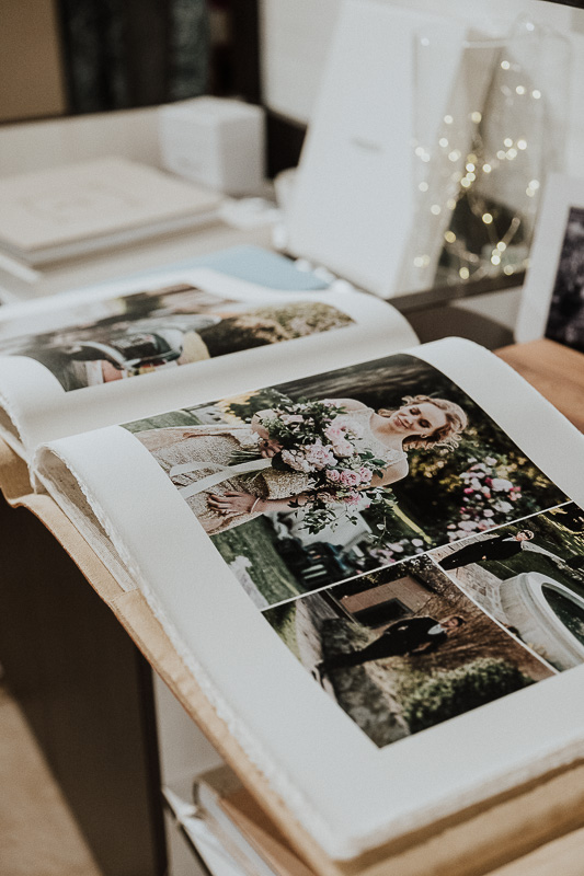 album-fotografico-matrimonio-fine-art