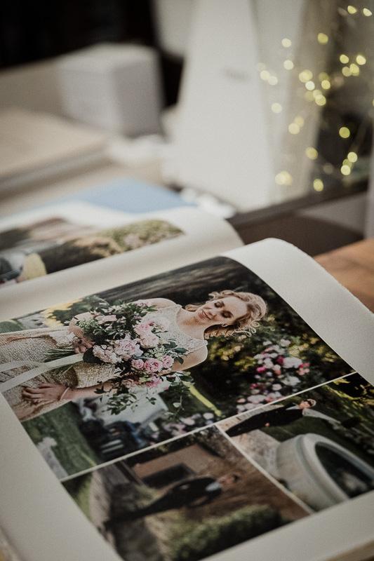 album-matrimonio-genitori