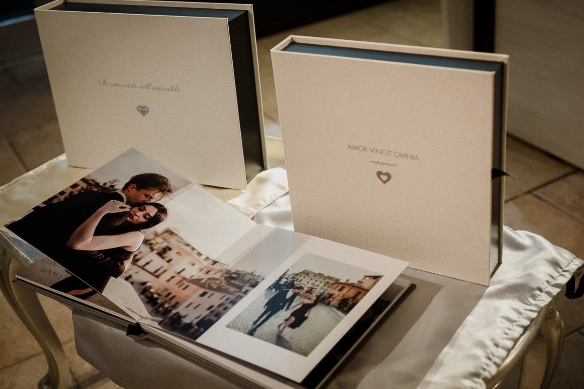 album-libro-matrimonio-stampa-fine-art