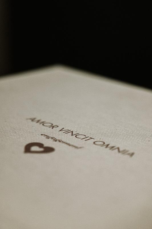 incisione-laser-album-libro-matrimonio